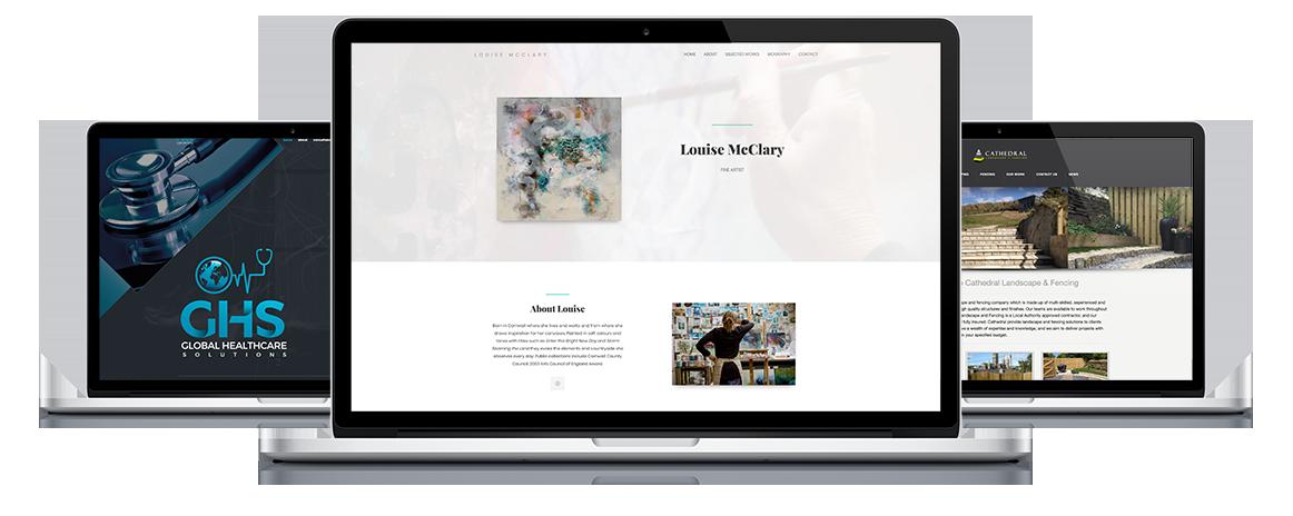 Black-Hen-Laptop-Examples-2