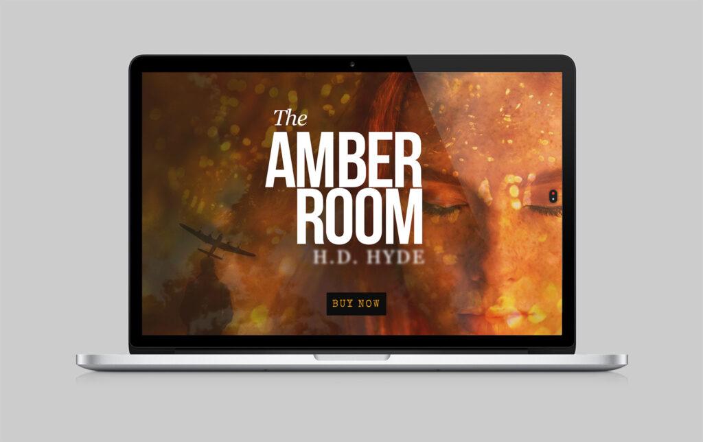 Amber-Room-1