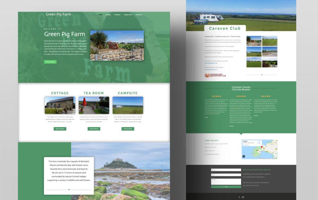Green-Pig-Farm-1