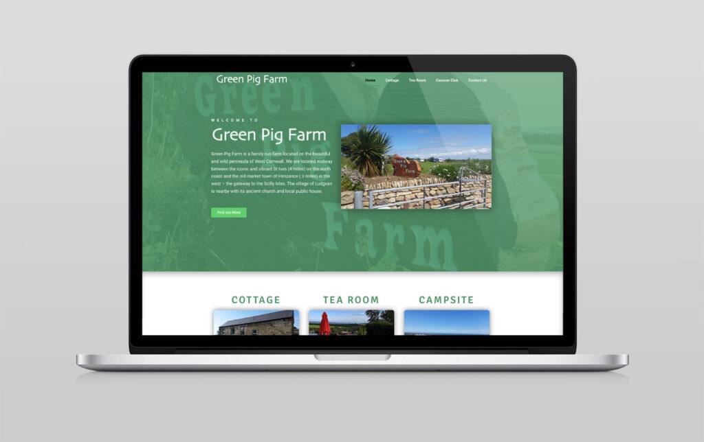 Green-Pig-Farm-2