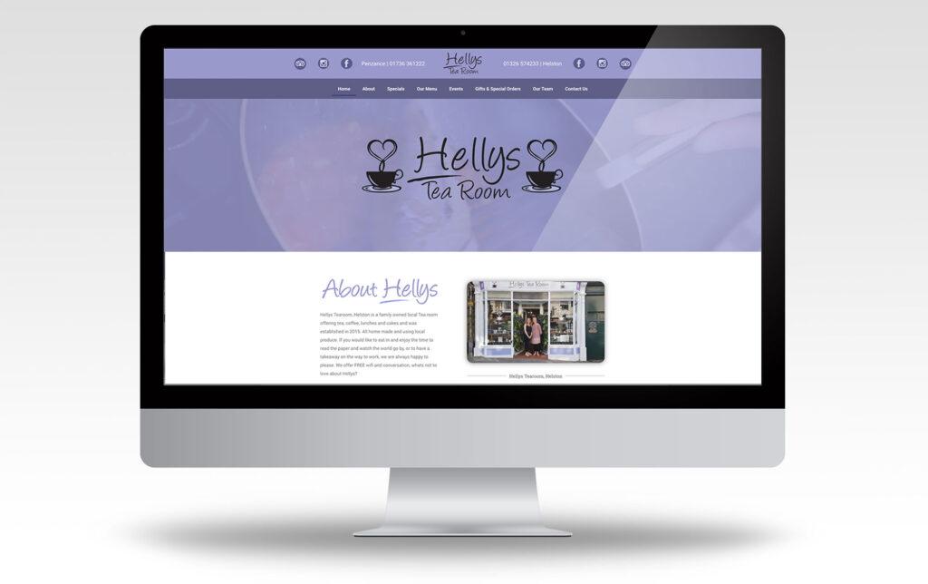 Hellys-1