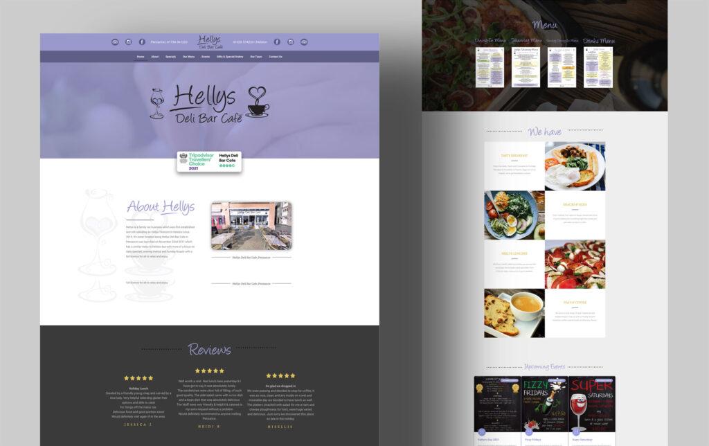 Hellys-3